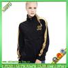 /p-detail/caliente-la-venta-de-mujer-de-cuero-chaqueta-de-invierno-precio-hecho-en-china-300000925885.html