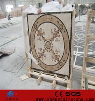 cheap ceramic 60x60 kajaria granite floor tiles