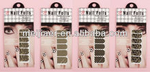 for sale nail tattoo stickernail art products supplier