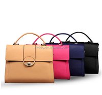 mk fashion bags leather for women made in Italy