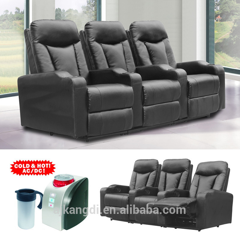 Product Name, Home Theater Chair, Home Theater Chairs