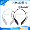 Mejor venta de importaciones v4.0 bluetooth auricular bluetooth
