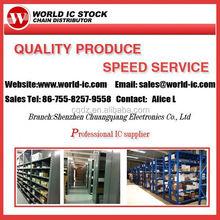 High quality IC HZS11C3TD-Q HSMS-2812(B2B) HY514400DJ70 IC In Stock