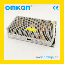 S-200-12 200w 12v switching power