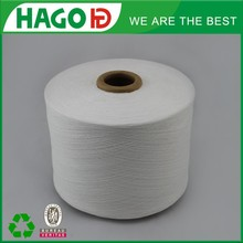 carpet raw cotton carded yarn for weaving