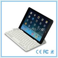 china new stylish ultra slim keyboard case for ipad air 2
