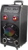 mini speaker bluetooth,portable wireless bluetooth mini speaker manual,with led light