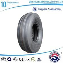 farm tyre 6.50-20 with quality warranty