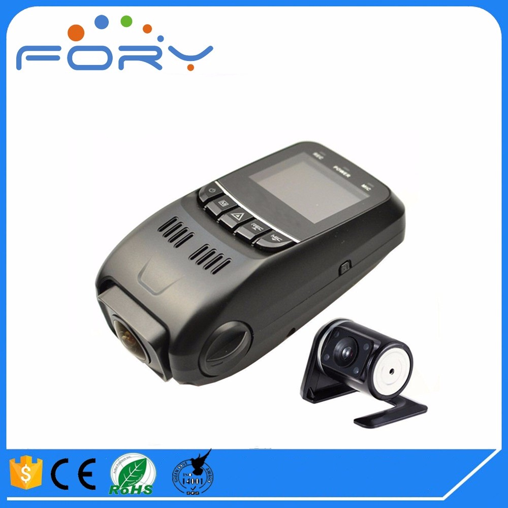 Top Selling B40d Dual Lens Capacitor Power Car Full Hd 1080p Dash Cam Car Dvr Infrared Night Vision Light 60604663826 as well Typical Trailer Wiring Diagramcircuit additionally Search together with Power Acoustik Pc1 5f Wiring besides 272265554611. on how to charge capacitor stereo