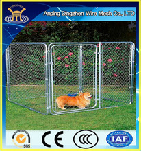Good Selling!High Quality&Competitive Price CHAIN LINK FENCE,Chain Link Fence Football Field For&For Security Chain Link Fence