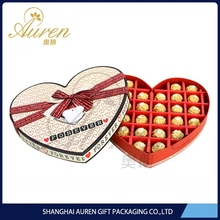 Custom printed packaging for sweets/candy/sugar