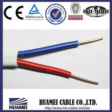 We Supply Good Quality ccs bc cca cable