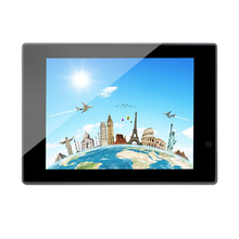 "8"" LCD Mini Digital Photo Player"
