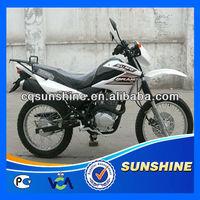 SX150GY-8 Best Selling 150CC Dirt Bike