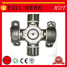 Universal joint,auto parts,universal cross bearing U950-1 used for volvo truck