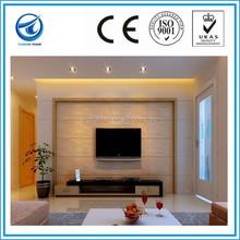 Gypsum board partition,fireproof drywall,gypsum drywall