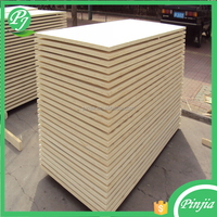 hot sales Anti termites plywood for kitchen cabinet