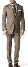 indian wedding coat one button design tailored suits for men