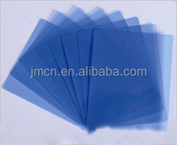 Medical kodak blue sensitive x ray Film in DR system with high speed for medical machines in china