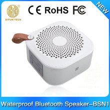 2015 New Hot high qualiti music waterproof mini protable bluetooth speaker wireless with usb port