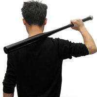2015 New Arrival 34 Inch 87cm Aluminum Alloy Baseball Bat Top Quality Alloy Softball Bat Outdoor Sports Games Four Colors