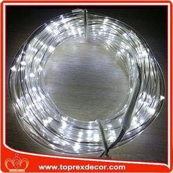 EXPENSIVE led light for paper lantern