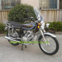 chopper motorcycle CG125cc 150cc Classic model