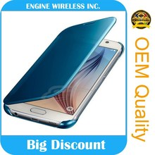 oem product for galaxy note 3 custom case