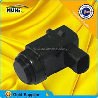 Bosch Parking PDC Sensor For Jeep Grand Cherokee WJ WK Commander XK 5HX08TZZAA