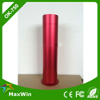150ml Room Automatic Fragrance Diffusers Electric ok-750