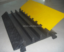 Manufacturer of Cable trunking Rubber Sleeve