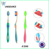 Hot Selling Toothbrush High Quality Toothbrush China Famous Toothbrush Brand