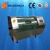 Professional 10kg to 300kg heavy duty Industrial Washing Machine