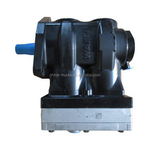 Howo Truck Parts VG1246130008 Air Compressor
