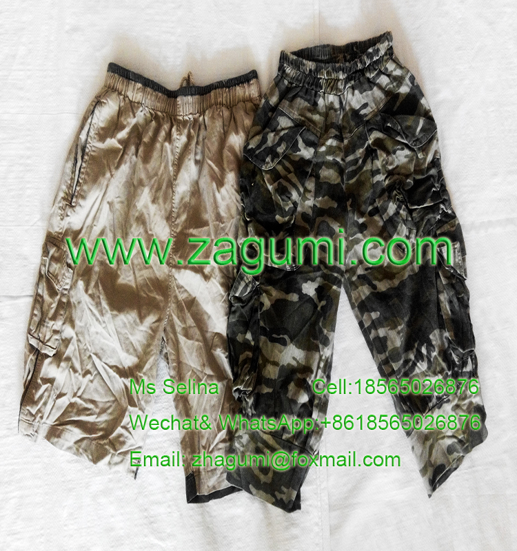 downloadsolutionspa5tr.gq is the largest online consignment and thrift store for women's and men's apparel, baby, kids' items and accessories. % Satisfaction Guarantee.