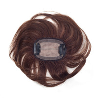 Best price brilliant quality cheap toupee for men