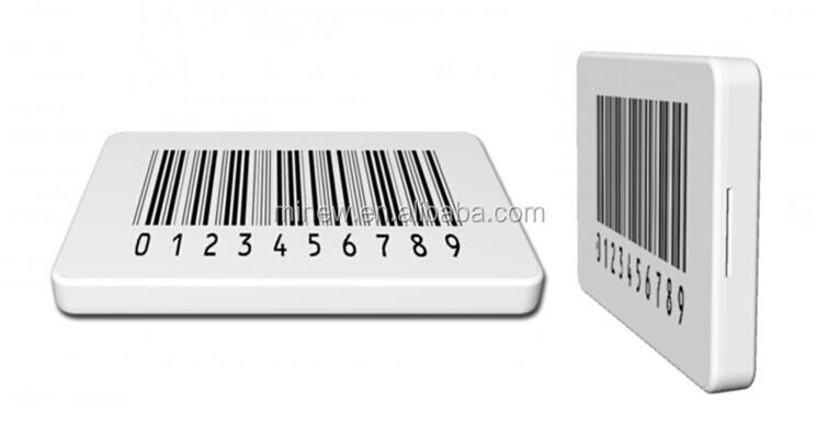 i6 iBeacon sticker
