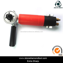 micro air angle die grinder with clients brand design high power,good quality