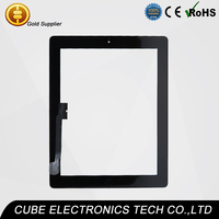 CUBE cheap goods from china for ipad 3 touch screen,low cost touch screen mobile phone