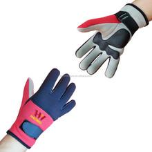 amara gloves