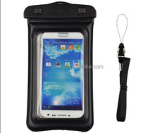 2014 Hot sale shockproof waterproof case for lg nexus 5