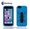 To your friend gift 4.7 inch for Iphone 6 designer cell phone cases wholesale