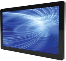 10.1 inch lcd interactive touch screen