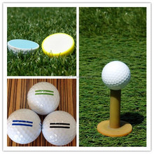 The most popular cheap price for promotional golf ball