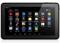 10inch cheap android tablet pc with android
