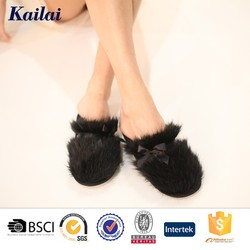 Woman TPR fashion latest flat shoes for women 2015