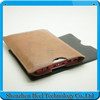 PU leather factory wholesale price for 8 inch tablet case bag