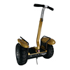 Sunnytimes-OFF ROAD scooter electric 4000 motor power 2015