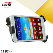 Ce Durable Mobile For Gift Select Lt26I Car Holder Stand With New Design Car Beside Seat Holder