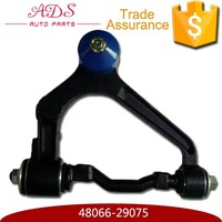 Top quality upper control arm for Hiace oem 48066-29075
